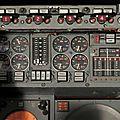 50 - Concorde