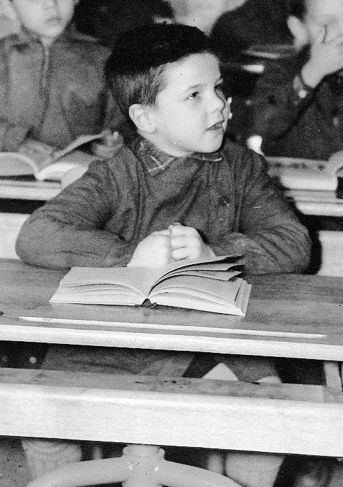 Roger 1953