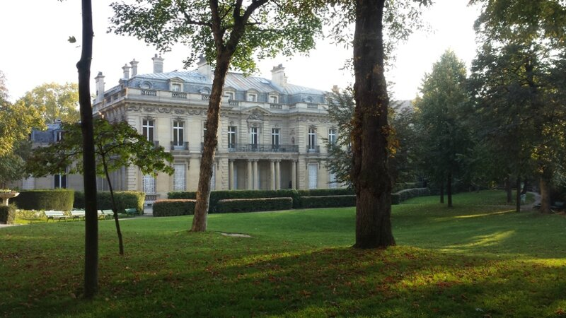 jardin_salomon_de_rotschild
