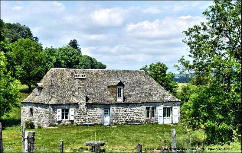 16-48-Château La Baume-29
