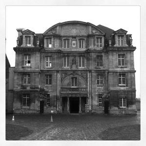 Abbaye_royale_de_Saint_Vincent