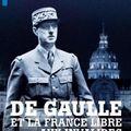Historique : 70 ème anniversaire de l' appel du 18 juin du general de gaulle et de la france libre aux invalides a paris