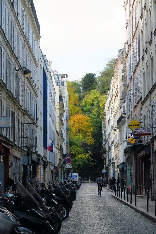 Barbes-Clignancourt (5)