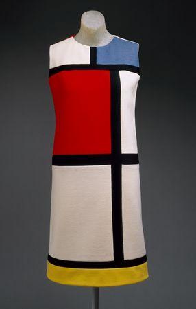 mondrian_dress