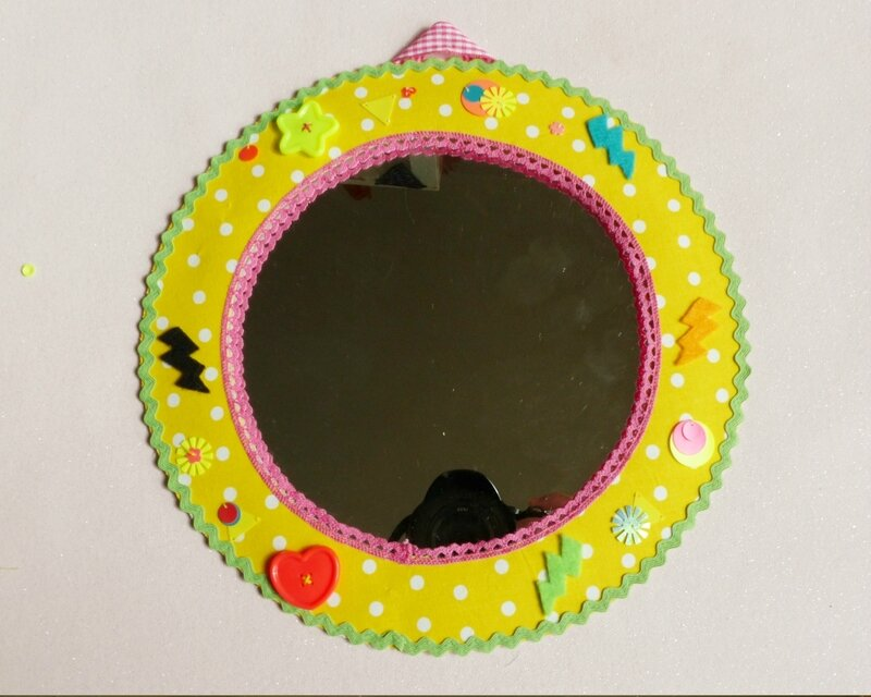diy-customisation-miroir-color-pop-80s-90s-08