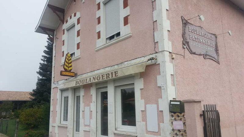 870x489_boulangerie-lugos