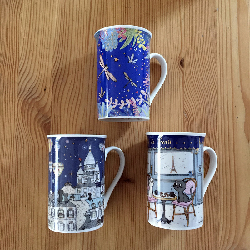 amelielaffaiteur_cartesdart_mugs_01