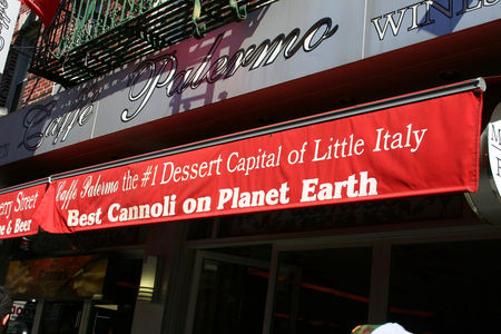 NYC_Little_Italy_5
