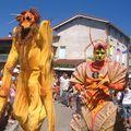 2007 08 FEP parade cie Calofirère (2)