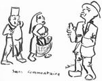 Marie_le_boucher_et_Robert_dessin