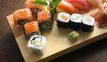 art_of_sushi_p1