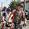 30 J.Marie ROESCH - Isabelle DUCOTEY Cyclo Doye