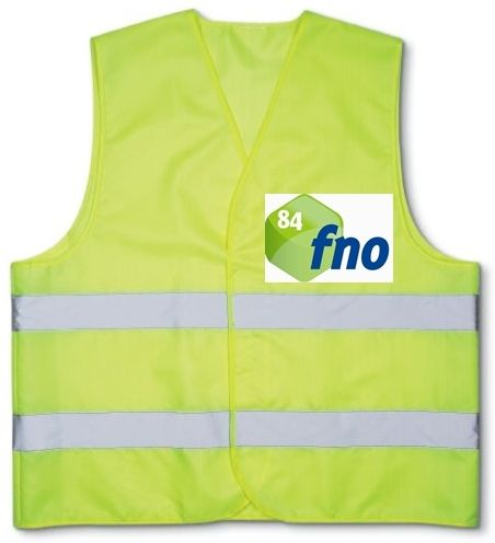 gilet_fluo_adulte_crop