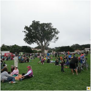 Off the Grid - Picnic at the Presidio (14)