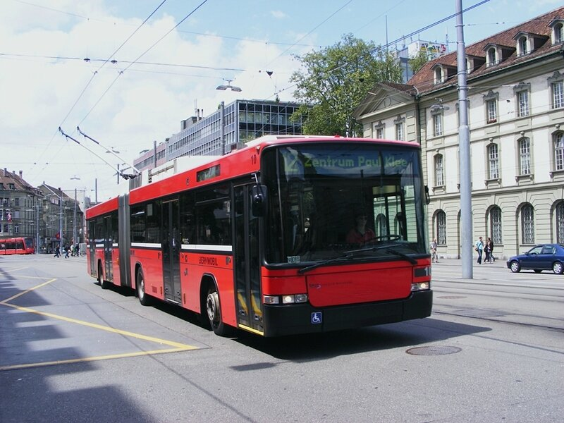 280510_SWISSTROLLEYgare