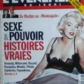 L'evenement_du_jeudi_1998