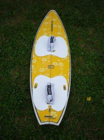 surf42