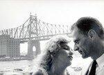 1958_new_york_marilyn_arthur_024_030_by_sam_shaw_1