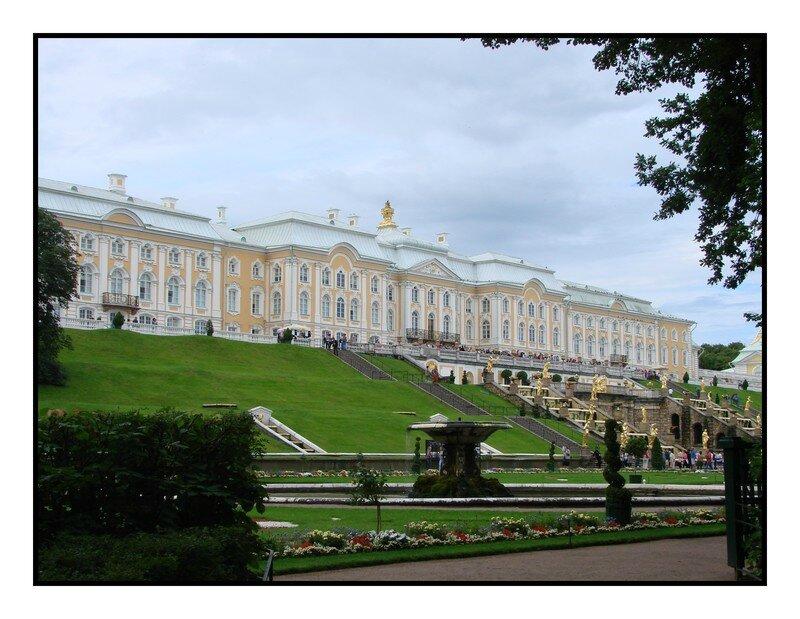 Russie 192