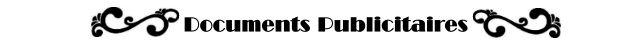 documents_publicitaires