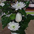 Open-Live-Writer/46e4e5a93348_9E19/fleurs_thumb