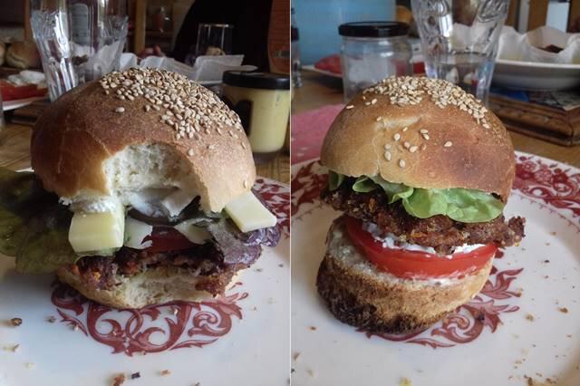 2019 05 26_hamburgers