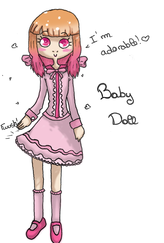 baby_doll