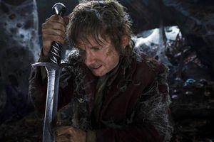 bilbo-le-hobbit-partie-1