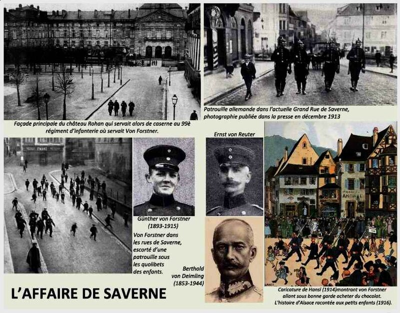 Affaire de Saverne7