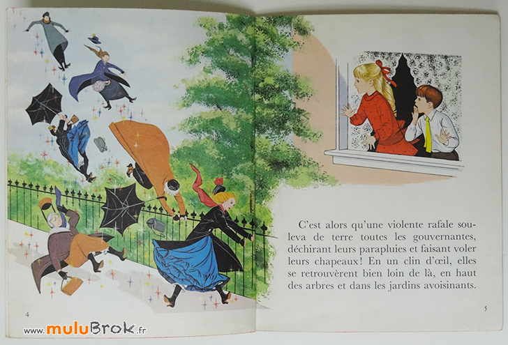 Livre-MARY-POPPINS-et-ses-amis-4-muluBrok