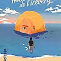C La-Theorie-de-liceberg_3051