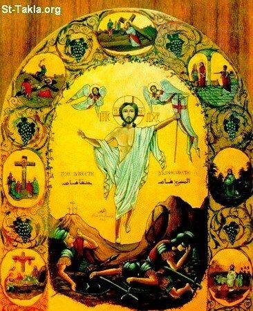 www_St_Takla_org___Jesus_Resurrection_05