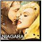 Movies_Niagara