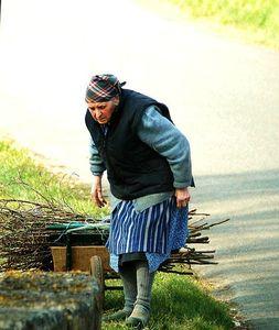 empreintes rurales sur Ipernity (46)