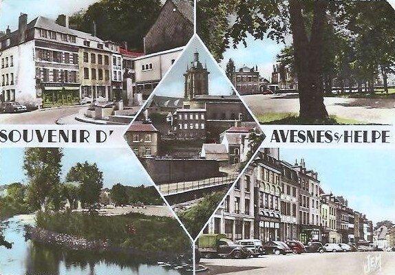 AVESNES-Multivues23