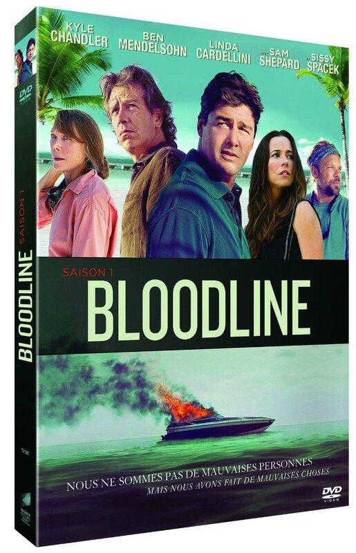 1454261890-bloodline-s1