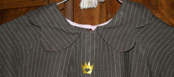 octobre 2012 couture 010
