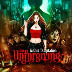 Within_Temptation_-_The_Unforgiving