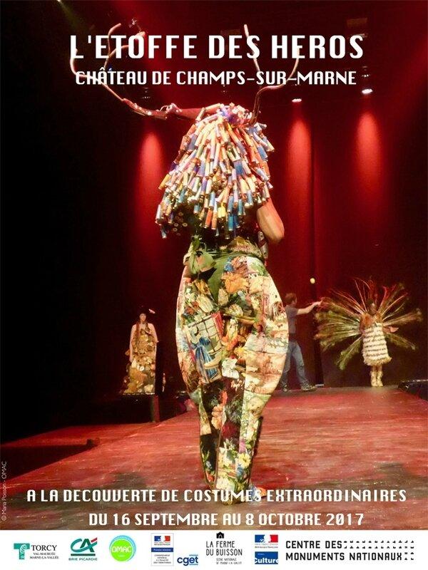 etoffe-des-heros-affiche626