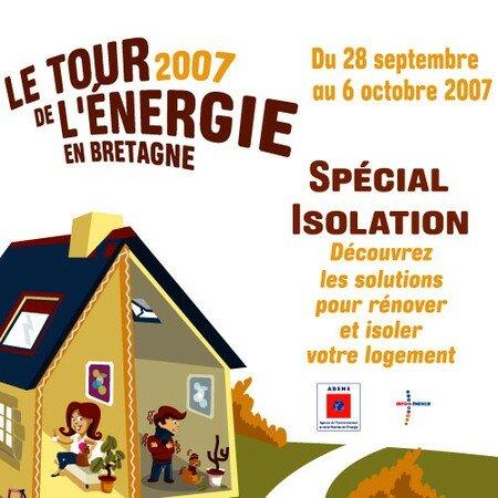 tour_energie_bretagne_2007