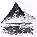 Le voyage en Norvege w28x28 1219