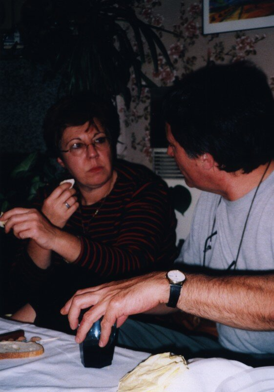 Puertas Abiertas de Montreuil-octubre 2002 04