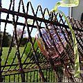 Windows-Live-Writer/65eaef695c64_FF9E/Cage décoré-13