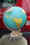 globe19