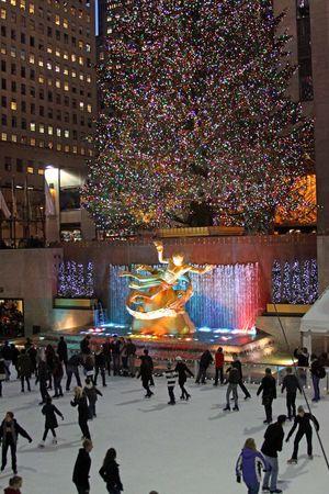 NYC_Noel_2011_27