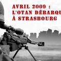 otan_debarque11-4d7b3