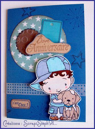 2012___avril___Carte_anniversaire_gar_on