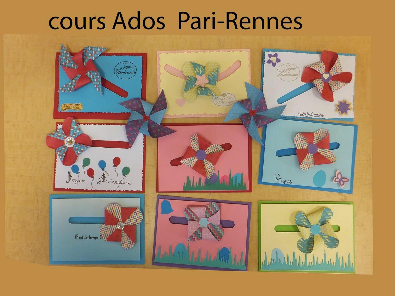 215 03 Pari Rennes