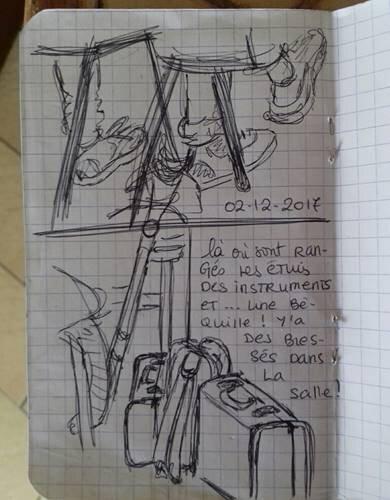 2017 12 02_orchestre 03