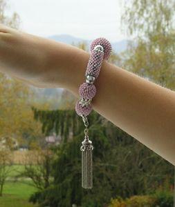 Bracelet_concours_port_